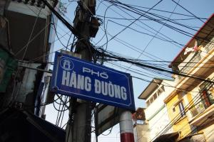 130608_Ha Noi_town-s-004