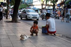130608_Ha Noi_town-s-007