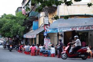 130608_Ha Noi_town-s-009