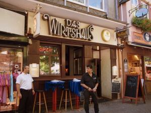 Das_Wirtshaus_1308-002.jpg