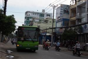 HCM_Bus_1312-102.jpg