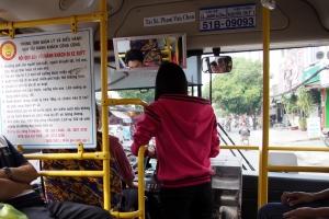 HCM_Bus_1312-103.jpg