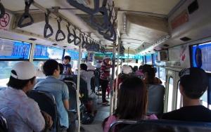 HCM_Bus_1312-105.jpg