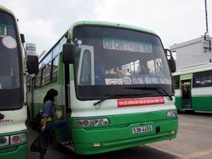 HCM_Bus_1312-107.jpg