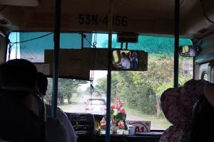 HCM_Bus_1312-113.jpg
