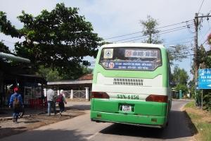 HCM_Bus_1312-114.jpg