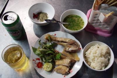 Hue_local_dinner-101.jpg