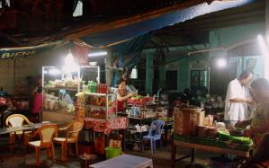 Hue_local_dinner-102.jpg