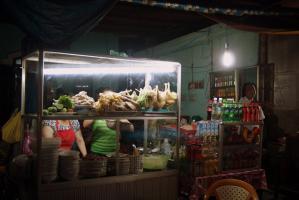 Hue_local_dinner-103.jpg