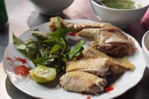 Hue_local_dinner-104.jpg