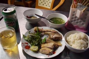 Hue_local_dinner-105.jpg