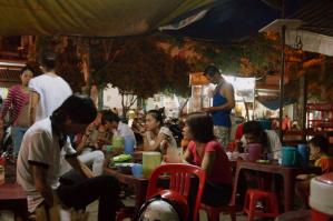 Hue_local_dinner-108.jpg