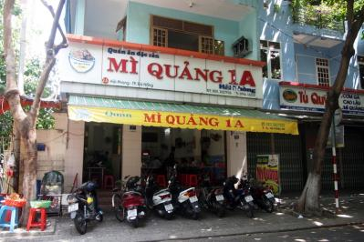 Mi_Quang_1306-001.jpg