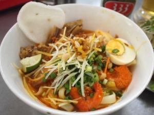 Mi_Quang_1306-004.jpg