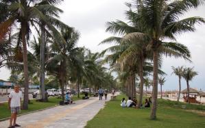 My_Khe_Beach_1306-107.jpg