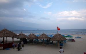 My_Khe_Beach_1306-108.jpg