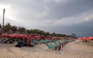 My_Khe_Beach_1306-110.jpg