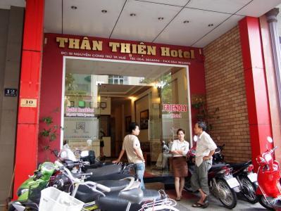 ThanThienHotel_1306-101.jpg
