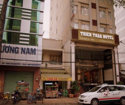 Thien_Thao_Hotel_1306-201.jpg