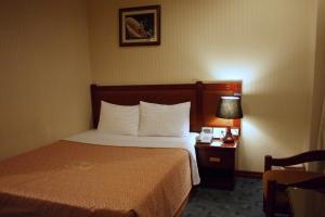 Thien_Thao_Hotel_1306-203.jpg