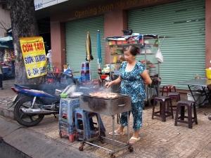 Thien_Thao_Hotel_1306-204.jpg