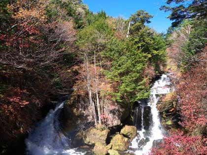 竜頭ノ滝1