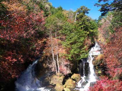 竜頭ノ滝5