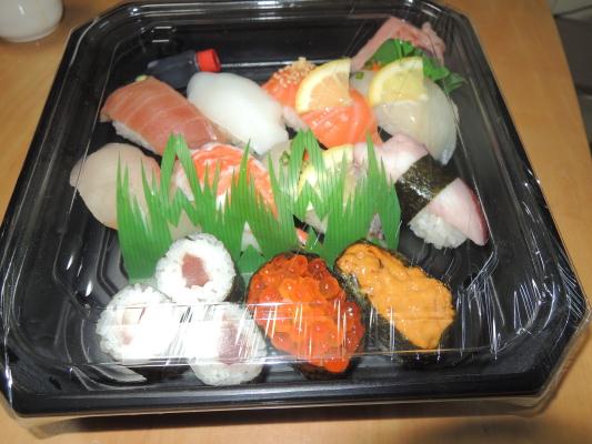寿司IMG_0001