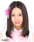 furuhata_nao.jpg