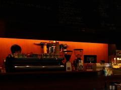 coffeebar100.jpg