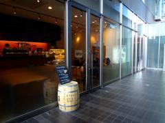 coffeebar101.jpg