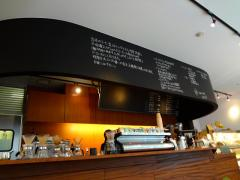 coffeebar102.jpg