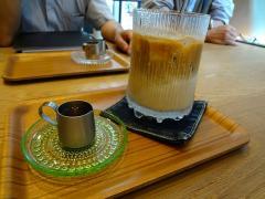 coffeebar103.jpg