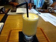 coffeebar104.jpg