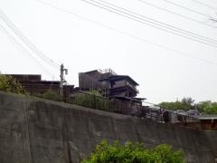 fukurou104.jpg