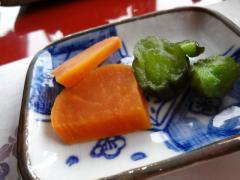 fukurou111.jpg