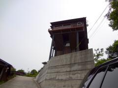 fukurou118.jpg