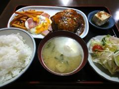 han_furusato.jpg