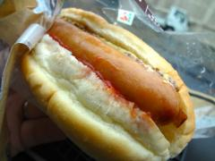 hotdog_711.jpg