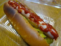 hotdog_tako.jpg