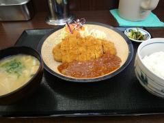 kasayatakaya104.jpg