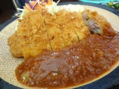 kasayatakaya105.jpg
