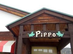 pippo112.jpg
