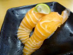 sushiro_gin104.jpg