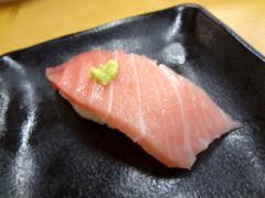 sushiro_gin105.jpg
