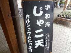 udon31_04michi03.jpg