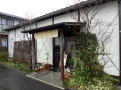 udon31_05sirakawa01.jpg