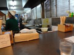udon31_05sirakawa06.jpg