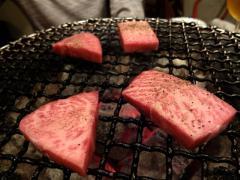 yoruyakiniku104.jpg