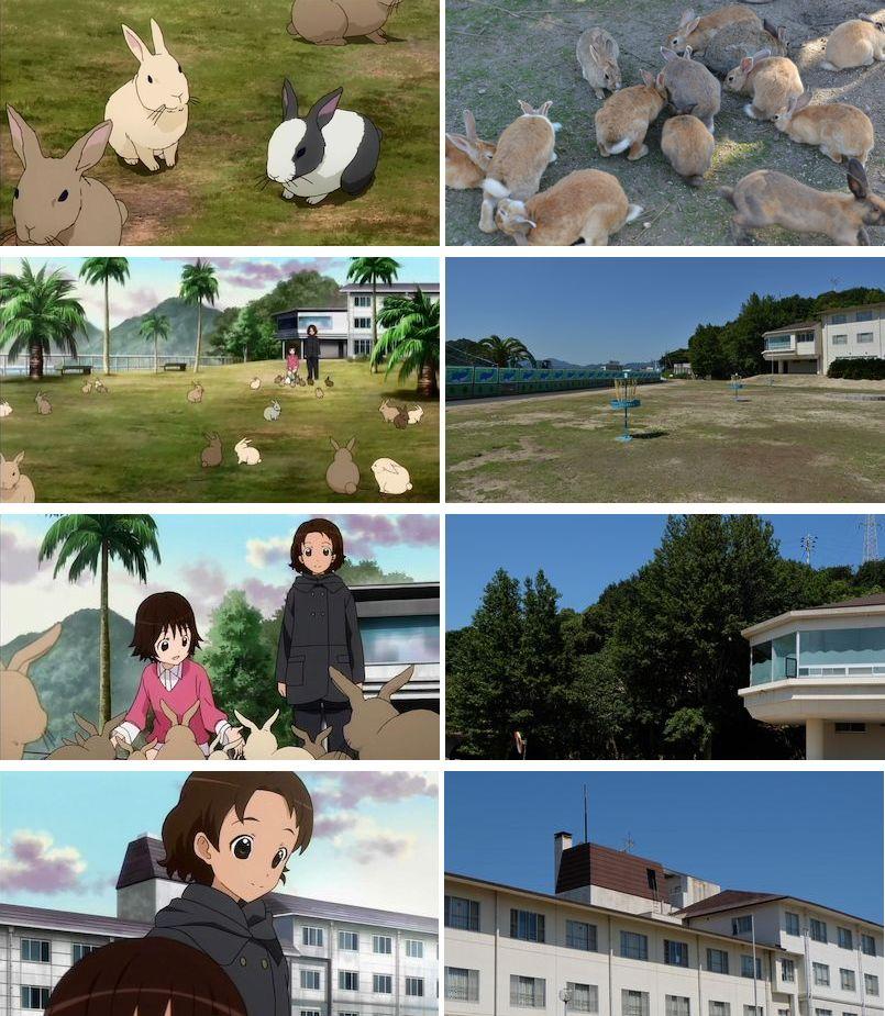 12-kyukamura.jpg